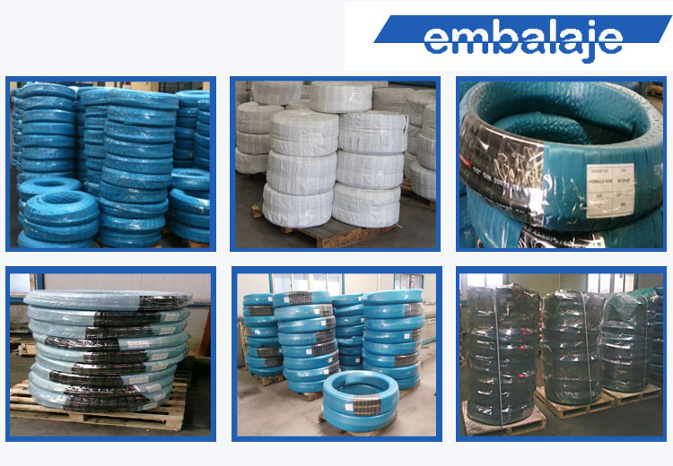 hydraulic-hose-packaging.jpg