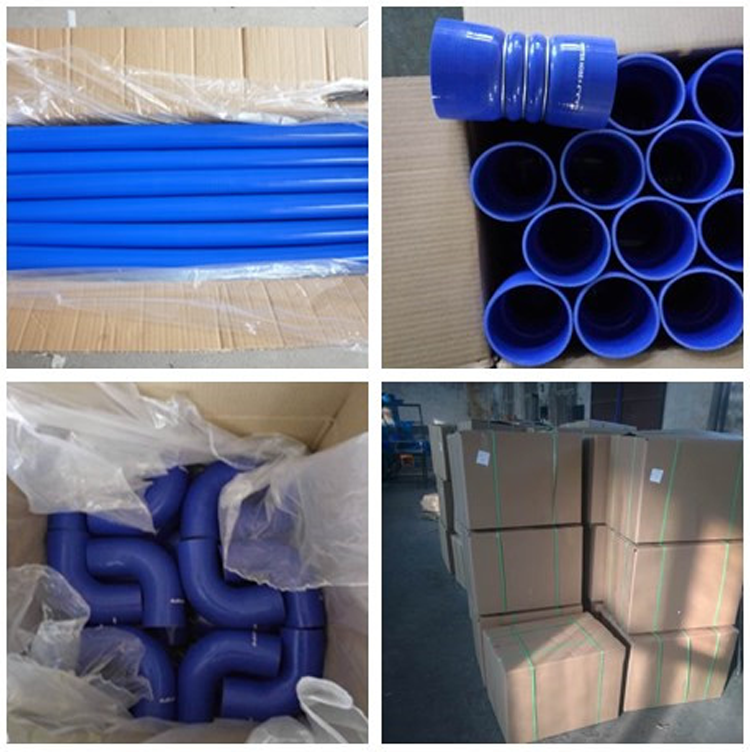 automative-silicone-hose-packing-.png