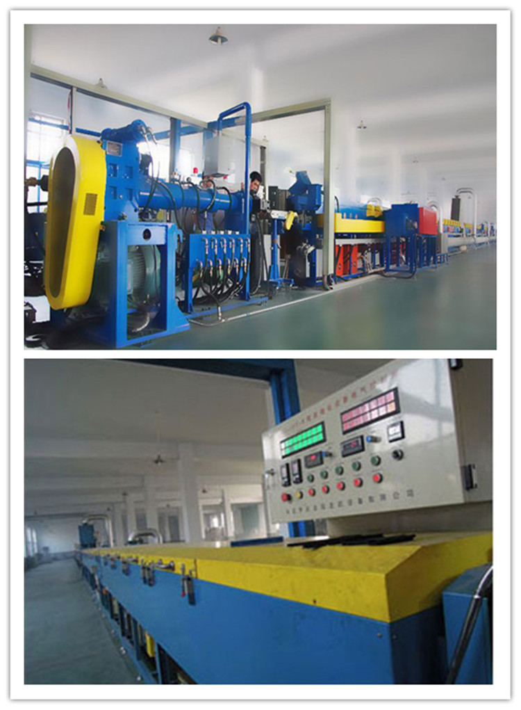 hose protect sleeve factory.jpg